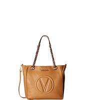 Valentino Bags by Mario Valentino - Clelia