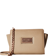 Valentino Bags by Mario Valentino - Kiki