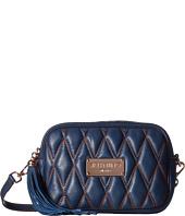 Valentino Bags by Mario Valentino - Miad