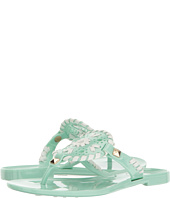 Jack Rogers - Little Miss Georgica Jelly (Toddler/Little Kid)