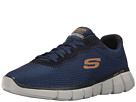 SKECHERS - Equalizer 2.0 - Arlor
