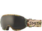 Smith Optics - Vice Goggle