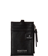 Kenneth Cole Reaction - Core Lanyard w/ RFID Blocking