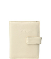 Kenneth Cole Reaction - Core Deluxe Passport w/ RFID Blocking