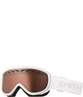 Smith Optics - Transit Goggle