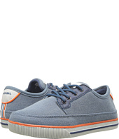 UNIONBAY Kids - Edmee Sneaker (Toddler/Little Kid/Big Kid)