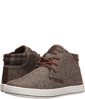 UNIONBAY Kids - Fern High Top Sneaker (Toddler/Little Kid/Big Kid)