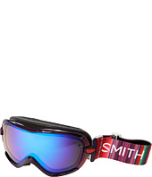 Smith Optics - Virtue Goggle