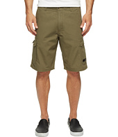 Oakley - Foundation Cargo Shorts