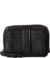 Kenneth Cole Reaction - Core Card Case w/ RFID
