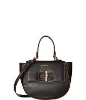 Valentino Bags by Mario Valentino - Clarissa