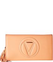 Valentino Bags by Mario Valentino - Lena