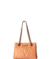 Valentino Bags by Mario Valentino - Kali