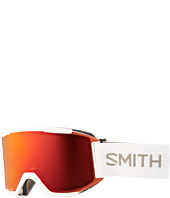 Smith Optics - Squad Goggle