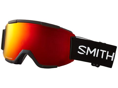 Smith Optics Squad Goggle