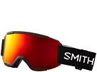 Smith Optics - Squad Goggle