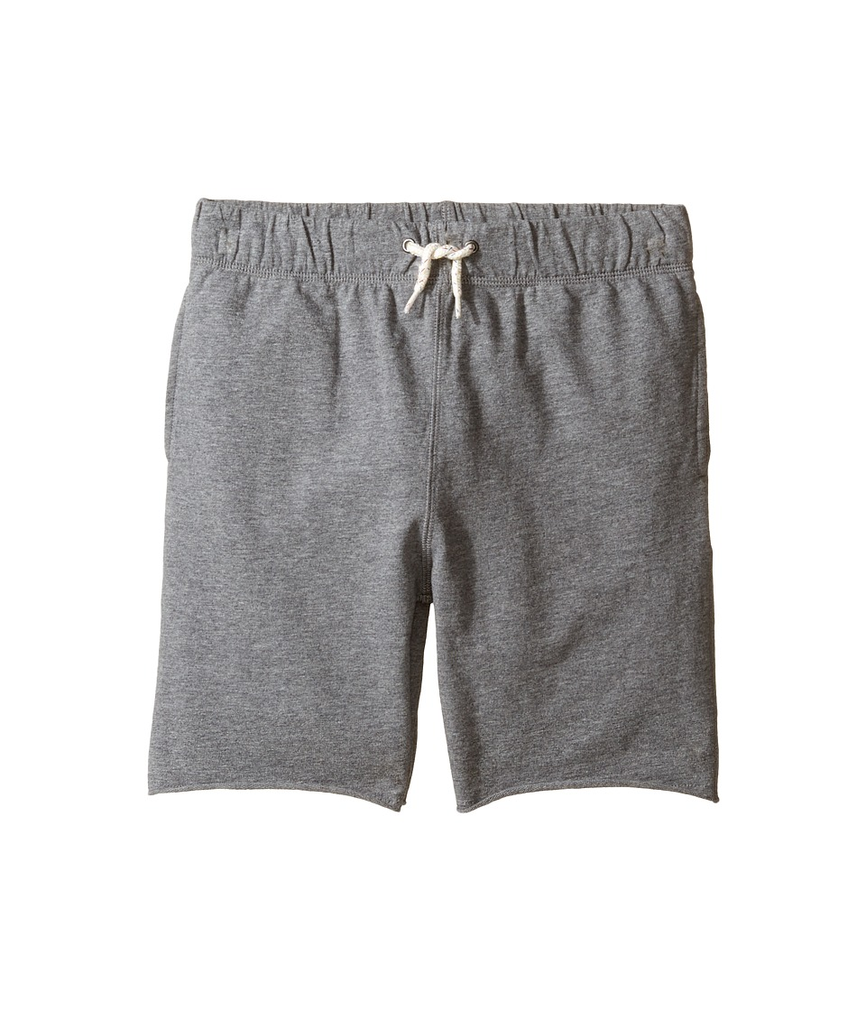 Appaman Kids - Super Soft French Terry Camp Shorts