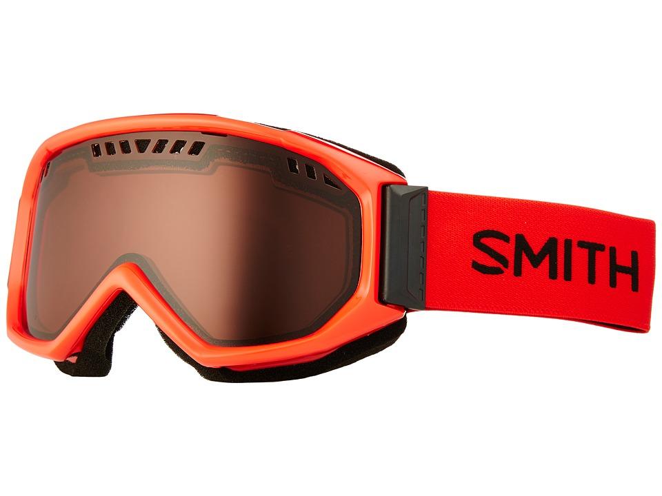 Smith Optics - Scope