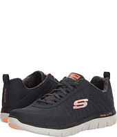 SKECHERS - Flex Advantage 2.0 The Happs