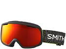 Smith Optics - Riot Goggle