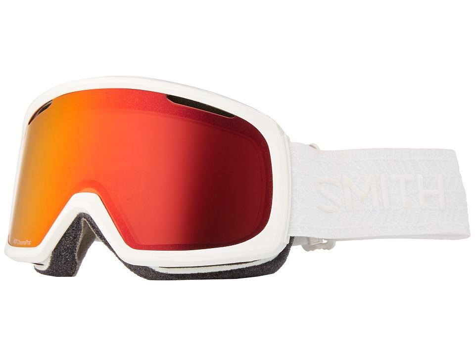 Women S Goggles Smith Optics