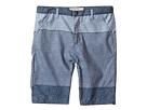 Appaman Kids - Hybrid Shorts for Swim or Everyday (Toddler/Little Kids/Big Kids)