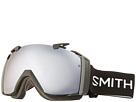 Smith Optics - I/O Goggle