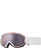 Smith Optics - I/O S Goggle
