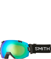 Smith Optics - I/O X Goggle