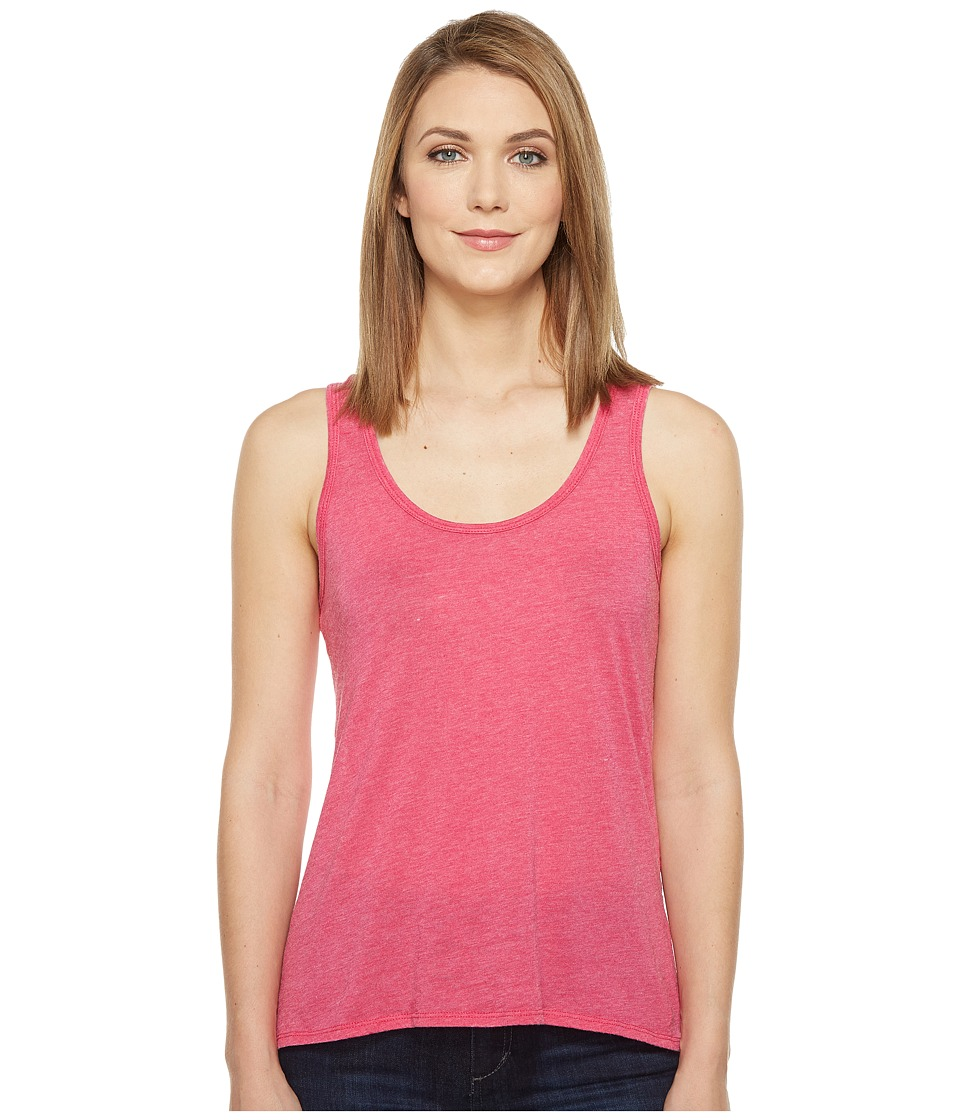 Rock and Roll Cowgirl - Knit Tank Top 49