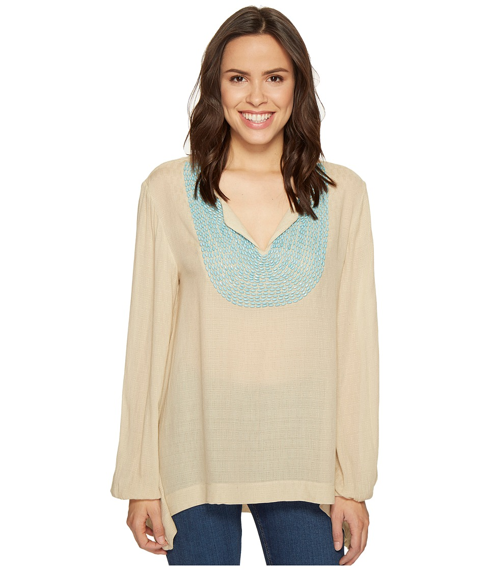 Double D Ranchwear - Shapeshifter Top