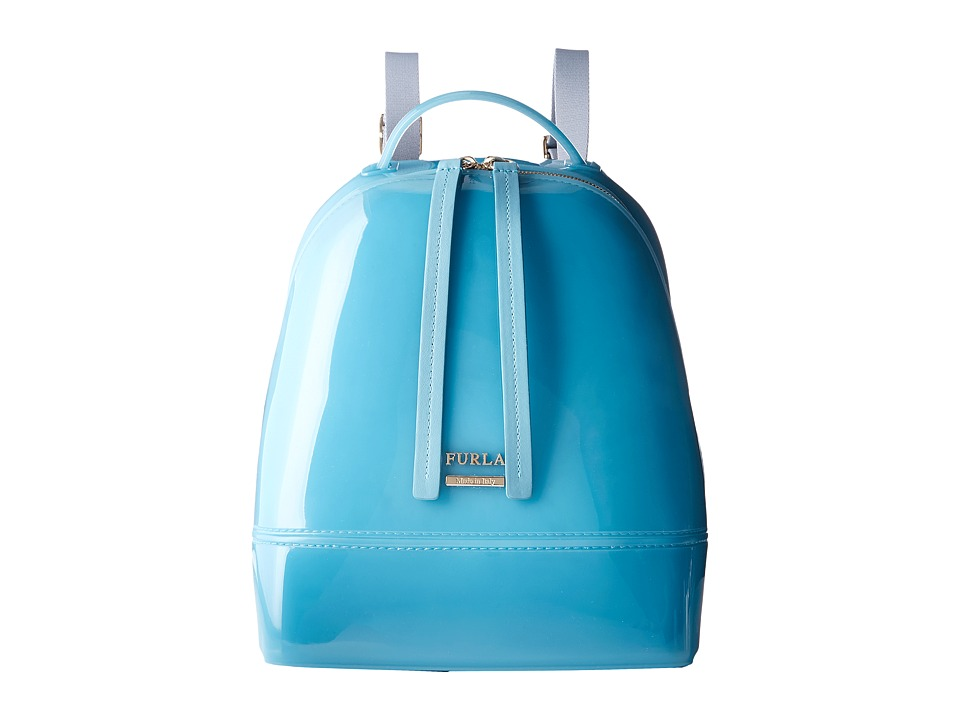 Furla Furla - Candy Small Backpack