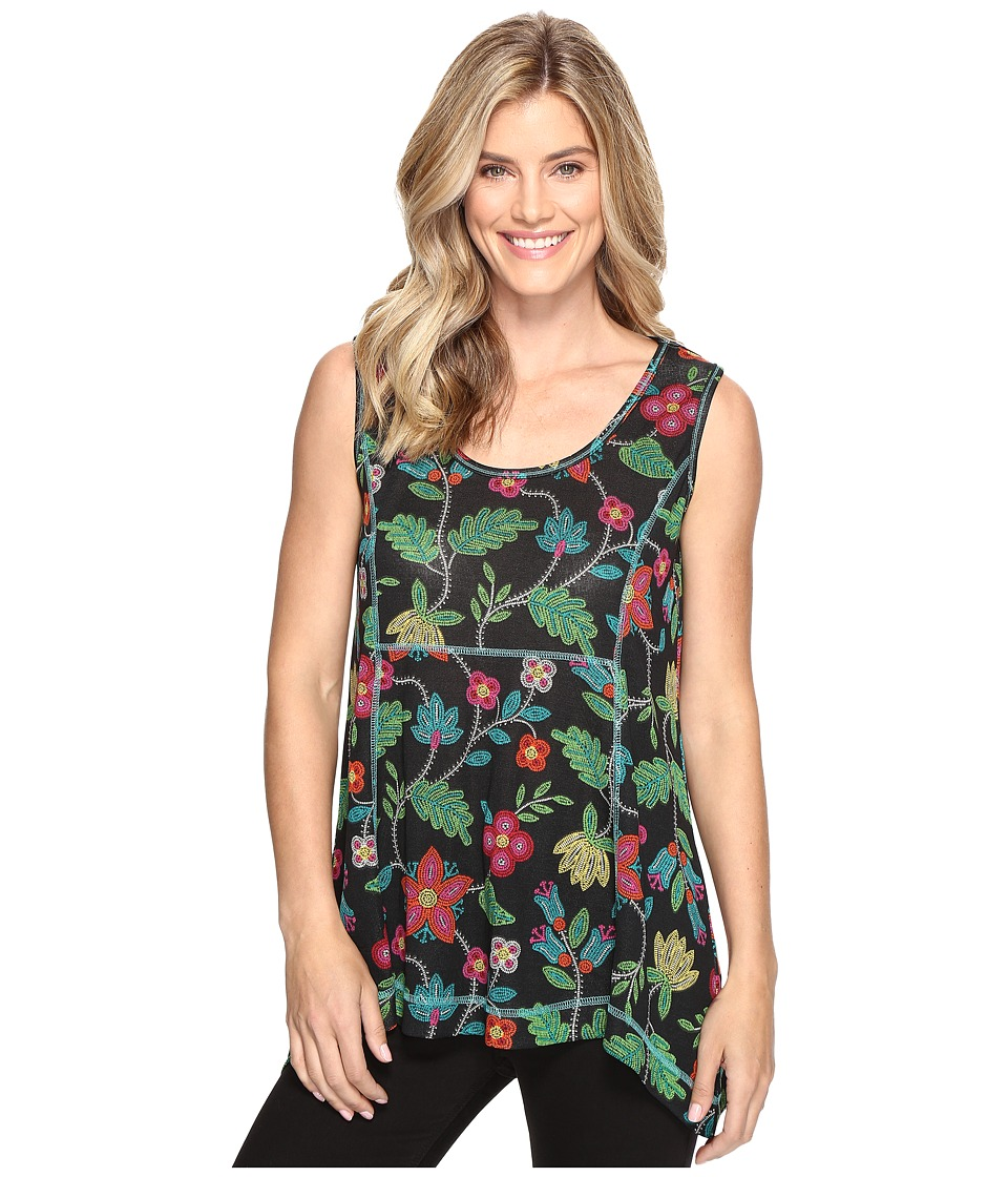 Double D Ranchwear - Oji Tank Top