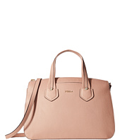 Furla - Giada Medium Satchel with Zip