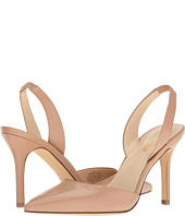 Nine West - Meredith