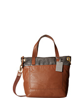 Fossil - Keely Tote