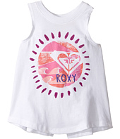 Roxy Kids - Sun Dial Tank Top (Toddler/Little Kids)