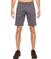 Jack Wolfskin - Drake Shorts