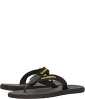 Havaianas - Level Flip Flops