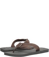 Havaianas - Urban Basic Flip Flops