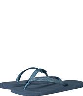 Havaianas - Top Tiras Flip-Flops