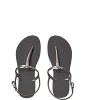 Havaianas - Freedom SL Flip-Flops