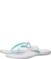 Havaianas - Atena Flip-Flops