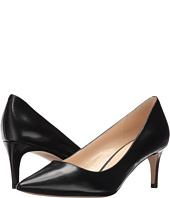 Nine West - Smith