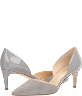 Nine West - Solis 3