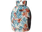 Rip Curl - Tropicana Backpack