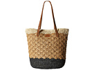 Rip Curl - Catalina Beach Bag
