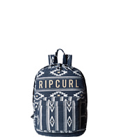 Rip Curl - Peace Tribe Backpack