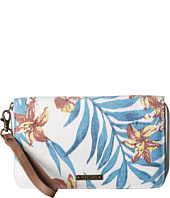 Rip Curl - Tropicana Oversized Wallet