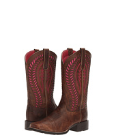 Ariat - Quickdraw Venttek